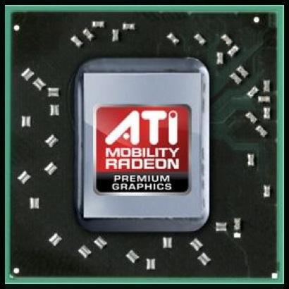Ati Radeon Hd 4300/4500 Series Driver