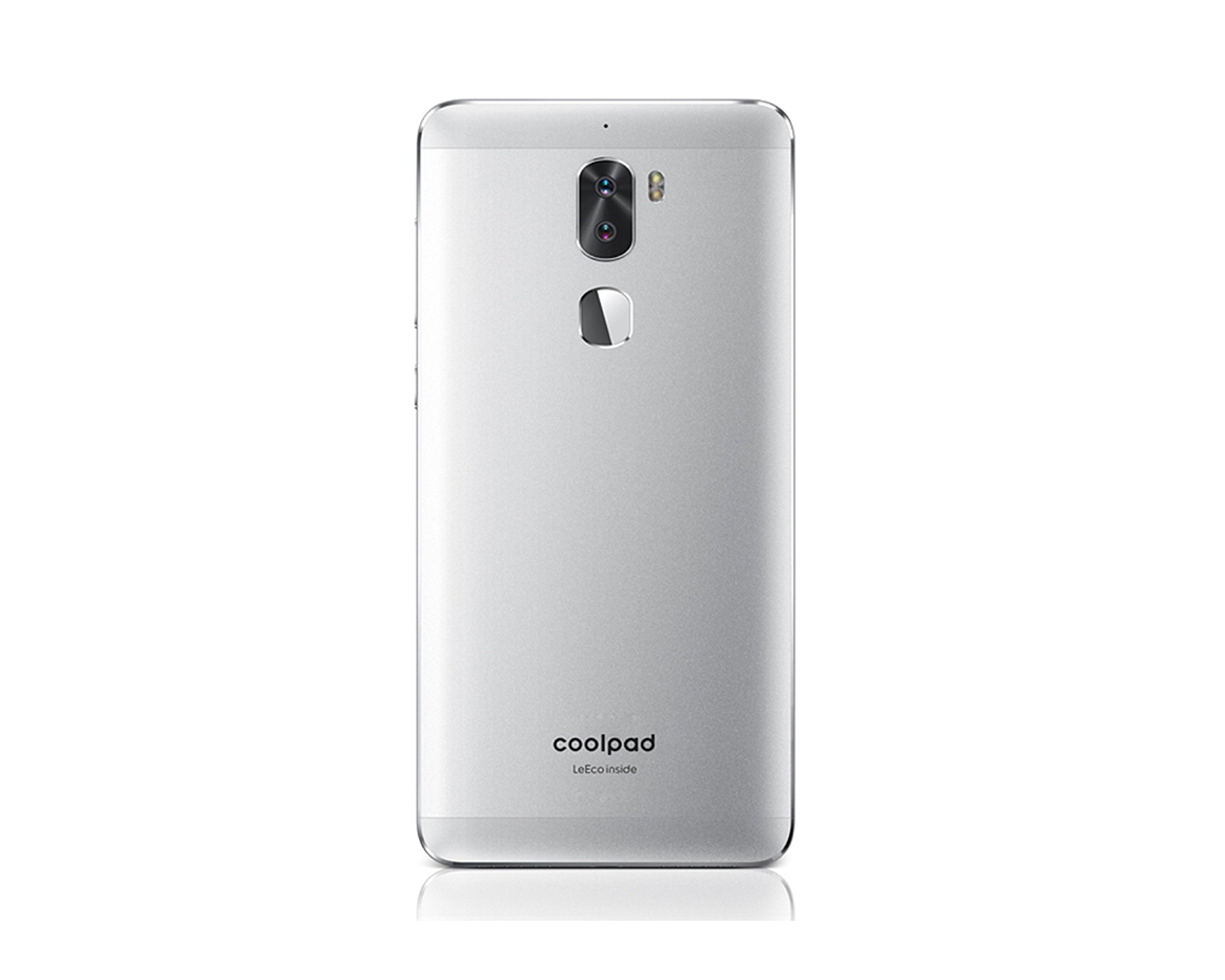 Coolpad Cool 1 Notebookcheck Fr