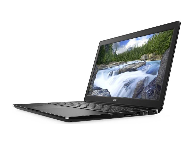 Dell Latitude 15 3500-V58YD