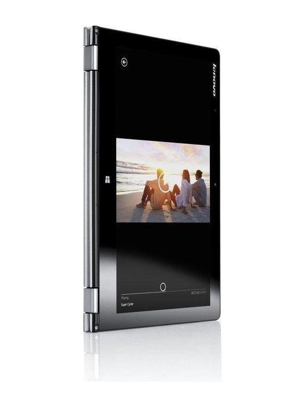 lenovo yoga 3 14 80jh0034ge. Black Bedroom Furniture Sets. Home Design Ideas