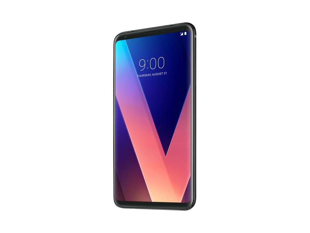 a0d5062126d42 LG V série - Notebookcheck.fr