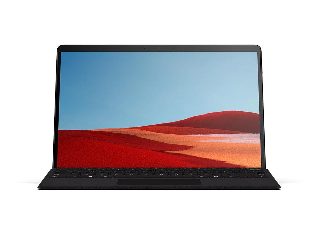 NL DE FR Microsoft MS Alimentation pour Surface Book Compatible Surface Book//Pro 4 /& Pro 3 XZ