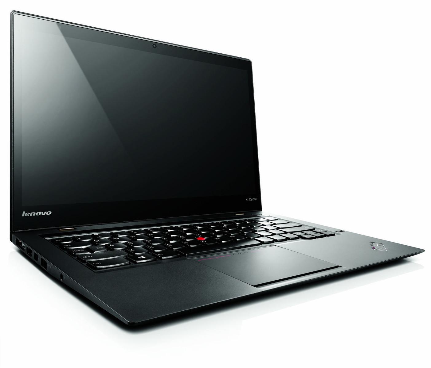 Lenovo IdeaPad Flex 15 Noir (59391786)