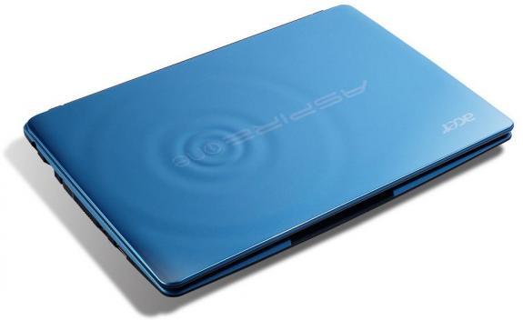 Acer Aspire One 722 C68kk