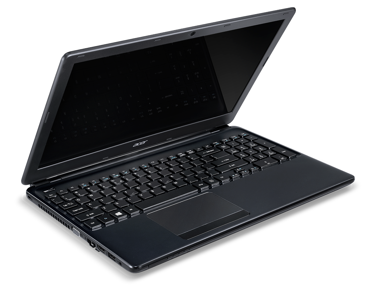 Acer Aspire E1 572 6870