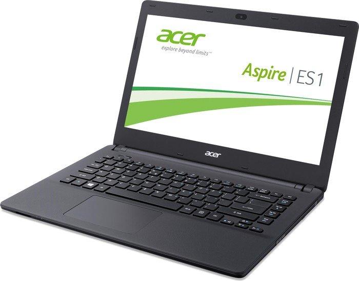 Acer Aspire Windows 8 Drivers
