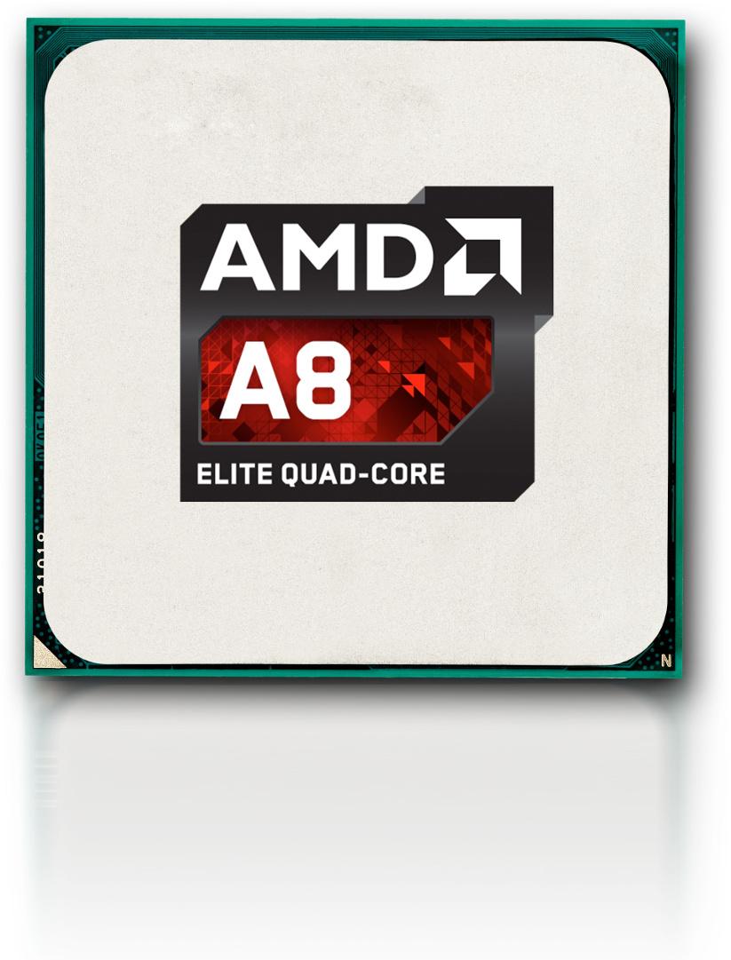 AMD RADEON HD 8570D GRAPHICS DRIVERS DOWNLOAD FREE