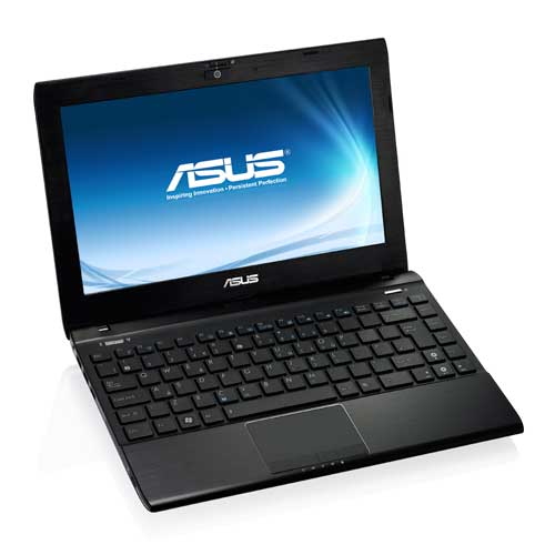 asus eee pc 1225 s233rie notebookcheckfr