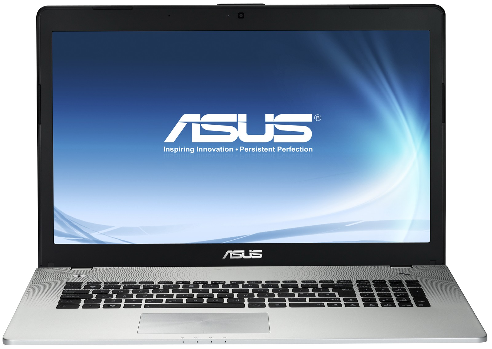 asus portable i7 17 pouces asus portable i 7 17 pouce. Black Bedroom Furniture Sets. Home Design Ideas