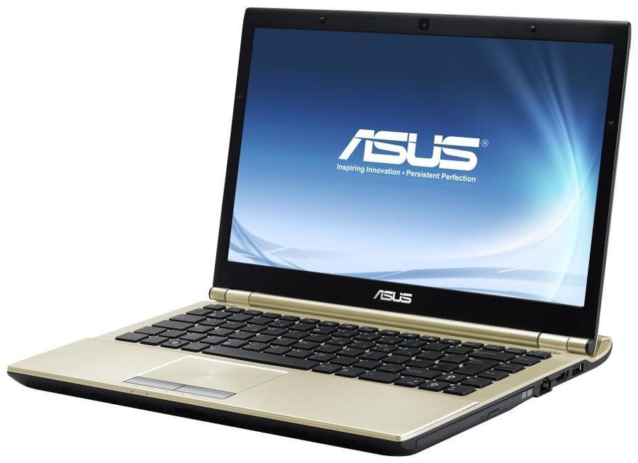 Asus U46SV Notebook Atheros LAN Windows Vista 32-BIT