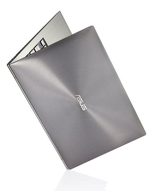 Asus zenbook ux21e kx004v for Asus zenbook ux21e