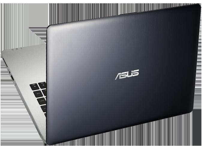 Asus VivoBook S451 série - Notebookcheck.fr