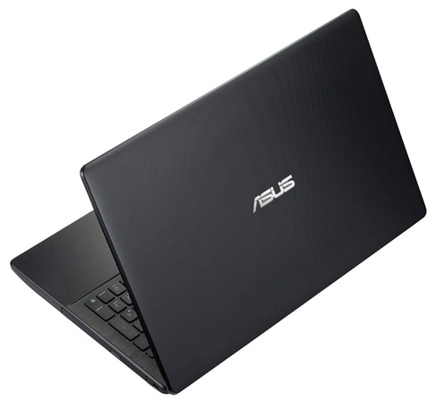 Asus X751MD