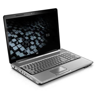Ordinateur portable: HP Pavilion dv7-1000ea