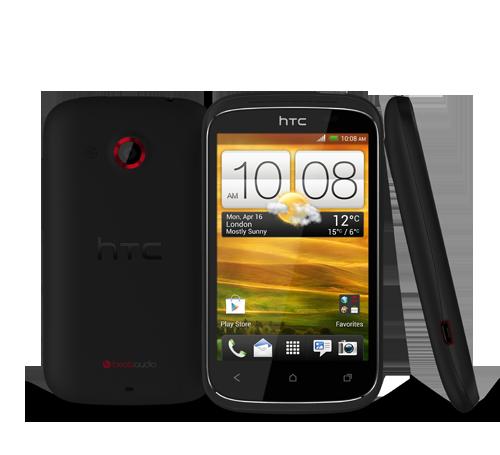 htc desire s rie notebookcheck fr rh notebookcheck biz HTC Mobile Phones Samsung Galaxy S