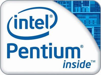 Драйвера intel core i5 для ноутбука