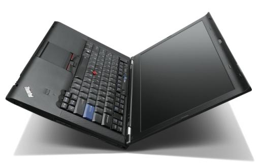 Lenovo Thinkpad T420 série - Notebookcheck fr