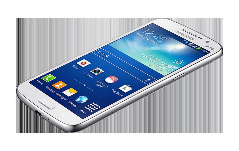 Samsung Galaxy série - Notebookcheck fr