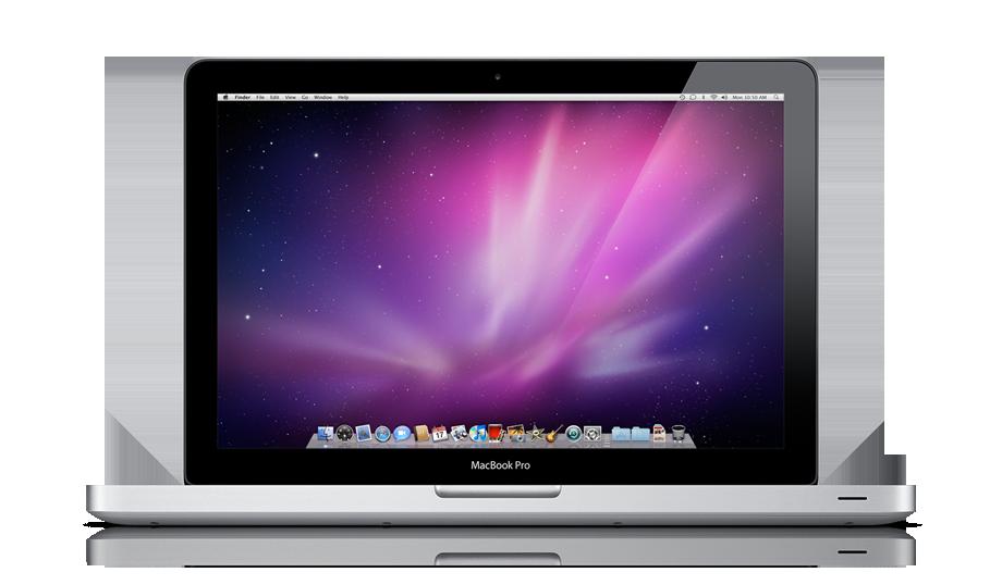 valeur macbook pro 2011